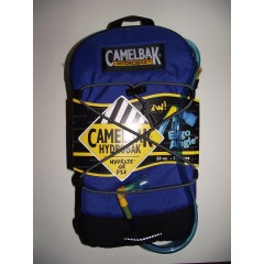 Camelback Hydroback, 1.5 lt