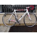 Cannondale, Sram Red, Fulcrum