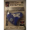 Respro- maschera anti inquinamento