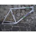 Telaio MTB Scapin Team, originale 1995, M